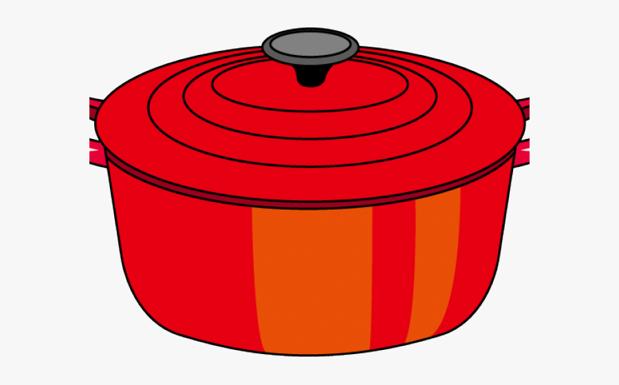 Cooking Pan Clipart Chili Cook Off.