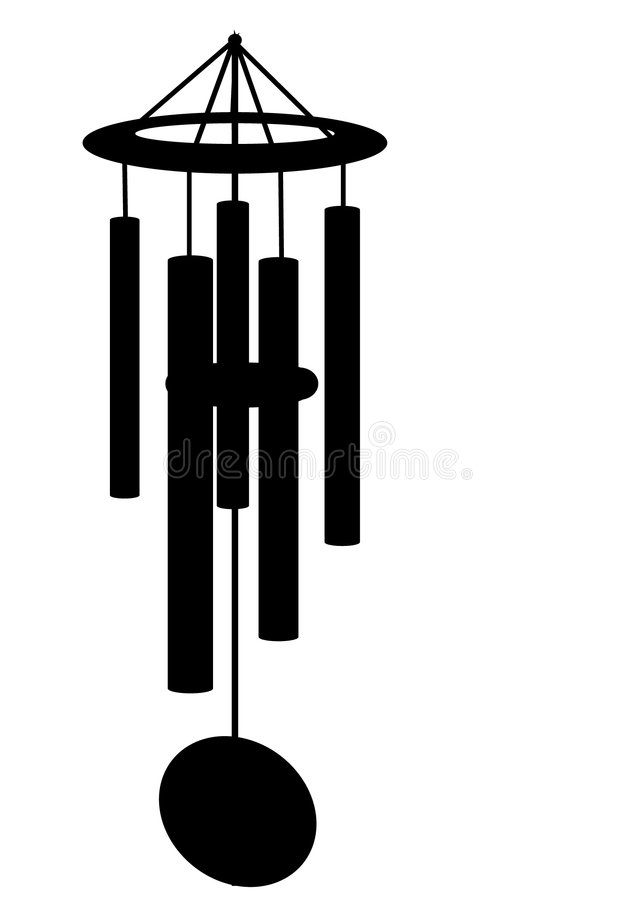 3587 Wind free clipart.