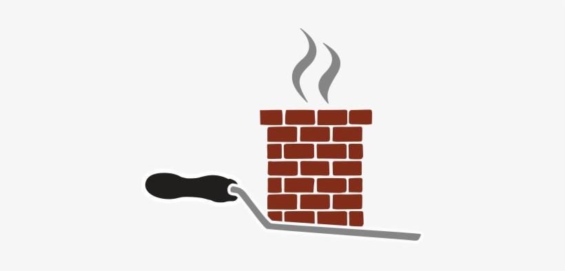 Vector Freeuse Stock Chimney Clipart Brick Chimney.