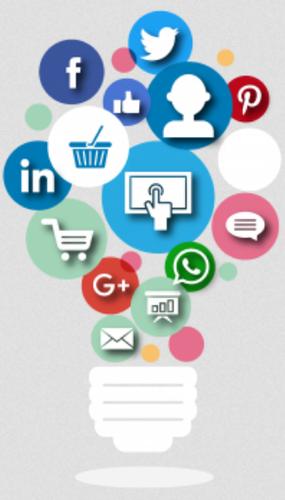 Digital Marketing Courses In Pimpri Chinchwad in Kothrud.
