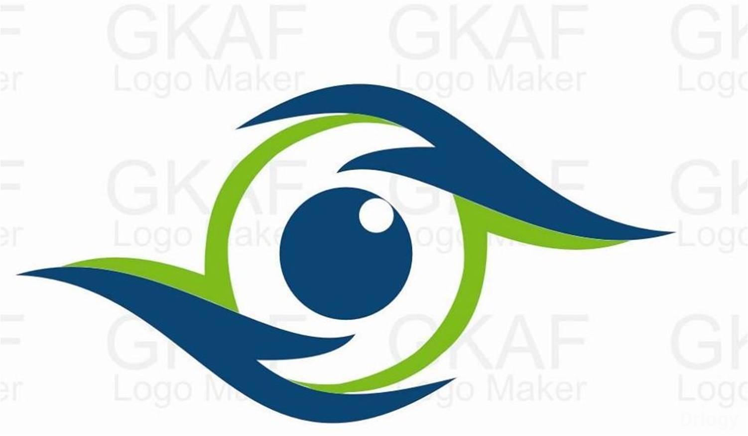 Dr. Rachana Bafana\'s Eye Clinic in Pimpri.
