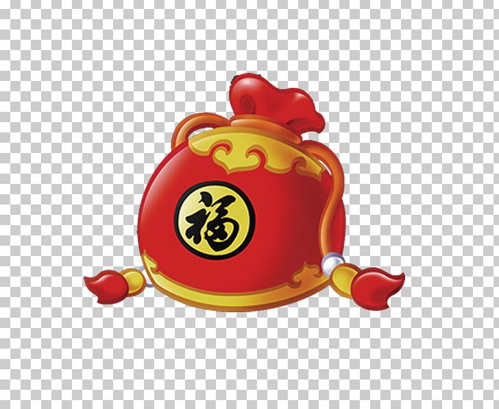 Chinese New Year PNG, Clipart, Adobe Illustrator, Animation.