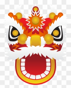 89+ Chinese New Year Dragon Clipart.