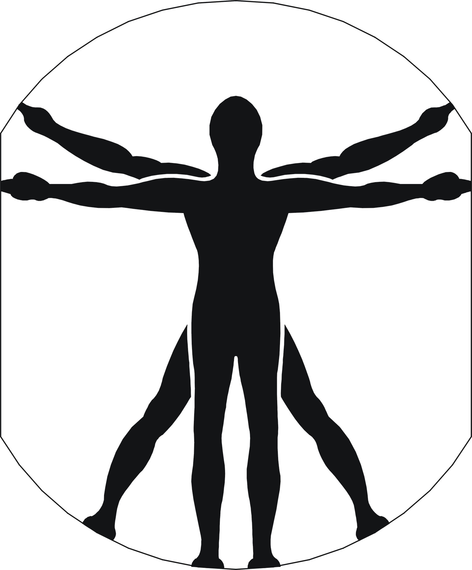 Free Chiropractor Cliparts, Download Free Clip Art, Free.
