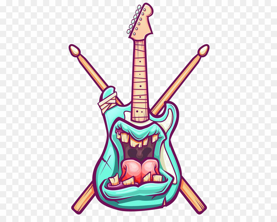 Music Images Png.