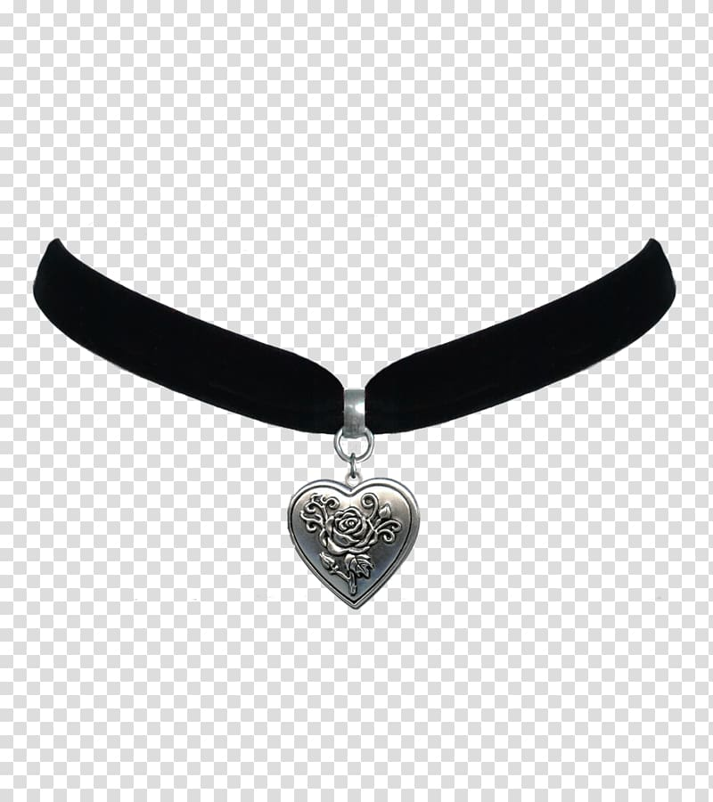 Charms & Pendants Earring Choker Necklace Fashion, necklace.