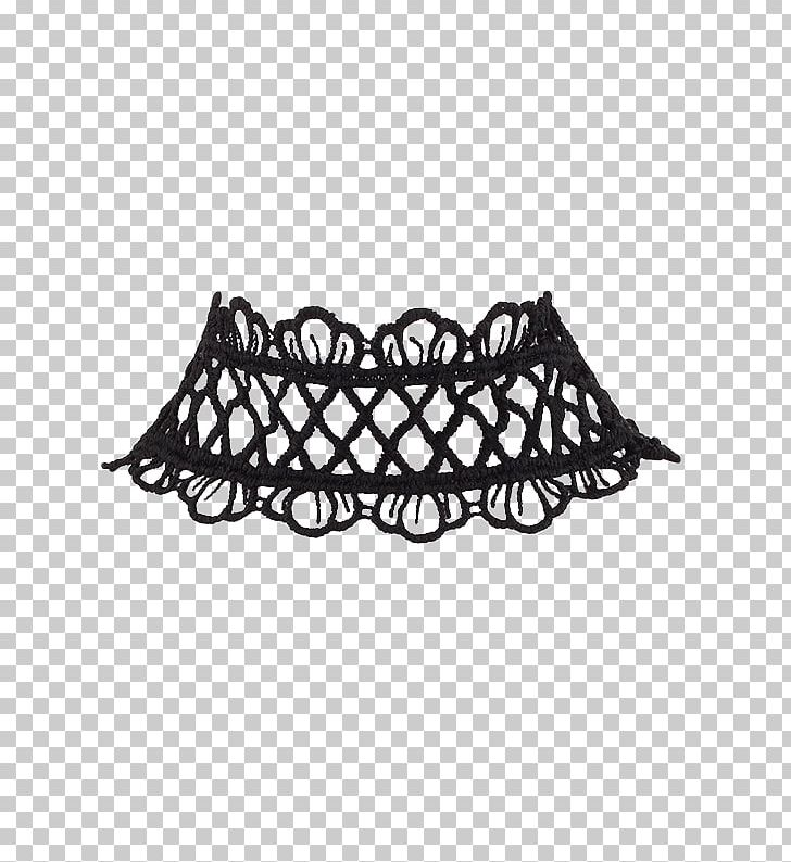 Earring Choker Necklace Jewellery PNG, Clipart, Bangle.