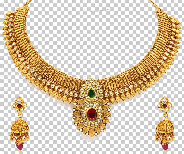 Earring Necklace Gold Jewellery Wholesale PNG, Clipart.
