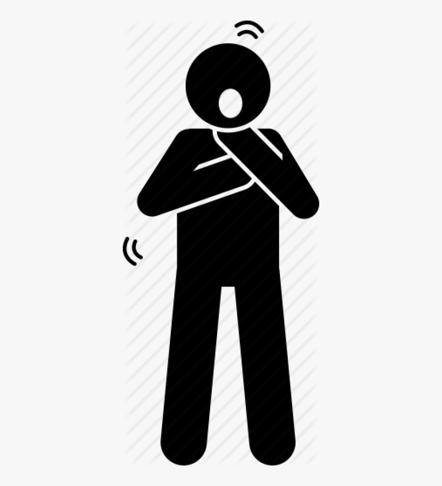 Clipart Choking Png , Free Transparent Clipart.
