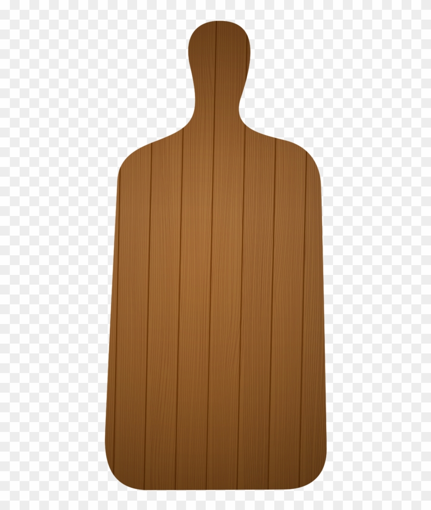 Cutting Board Png Clip Art Wooden Cutting Boards Png.