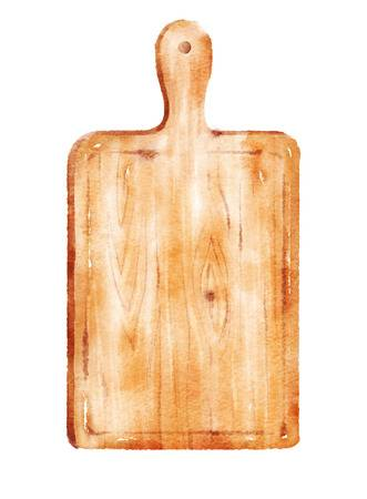Chopping board clipart 3 » Clipart Station.