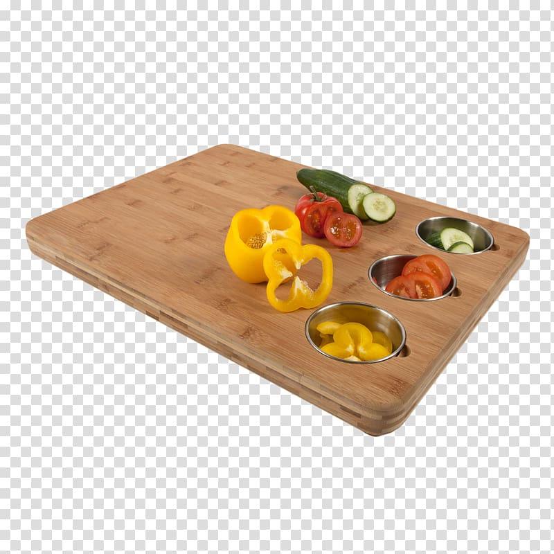 Table Cutting Boards Butcher block Countertop Bowl, chopping.