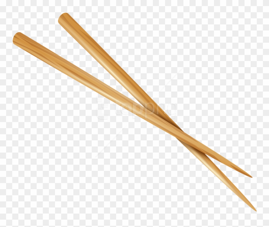Free Png Download Chinese Chopsticks Clipart Png Photo.