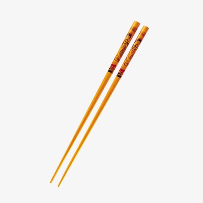 Chopsticks clipart png 6 » Clipart Portal.