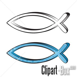 17 best images about Christian fish symbols on Pinterest.