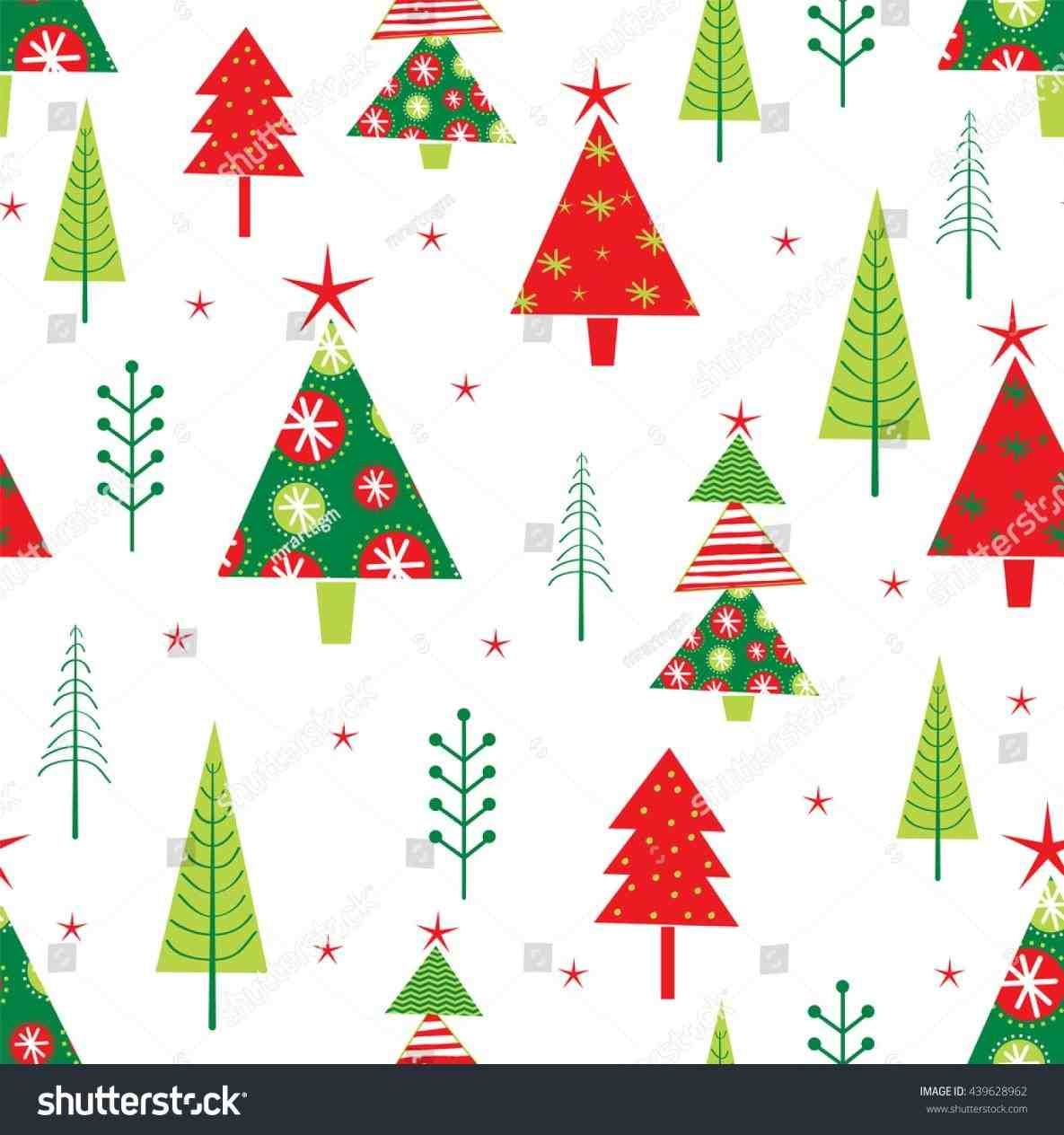 christmas background clipart.