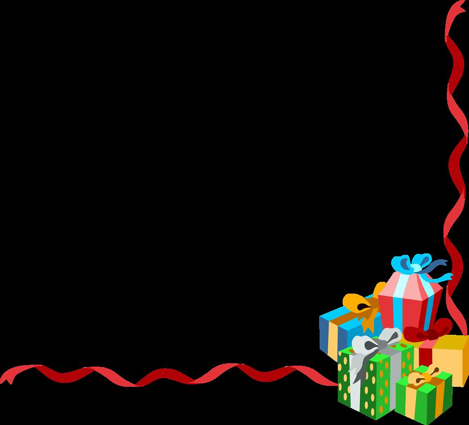 Christmas border clip art free clip art borders christmas 2.