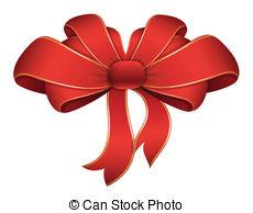 Christmas bow Illustrations and Clip Art. 75,477 Christmas bow.