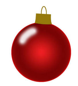 Free Christmas Bulb Cliparts, Download Free Clip Art, Free.