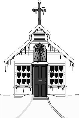 Church 1.