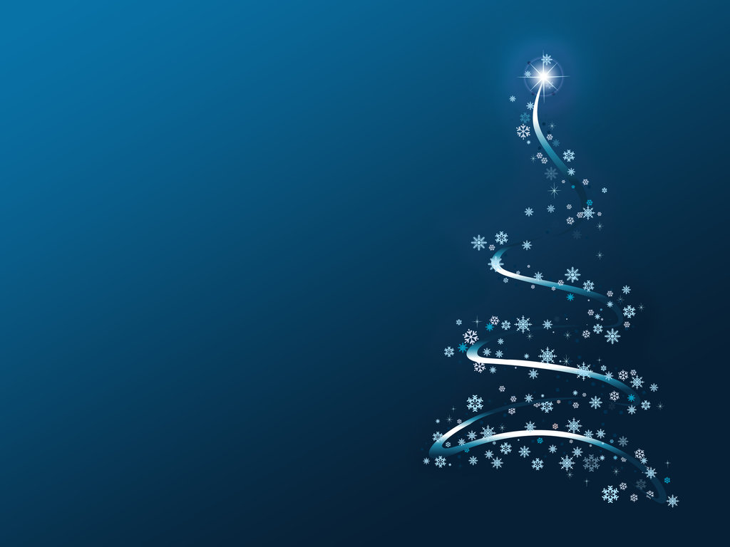 Free Christmas Background Clip Art.