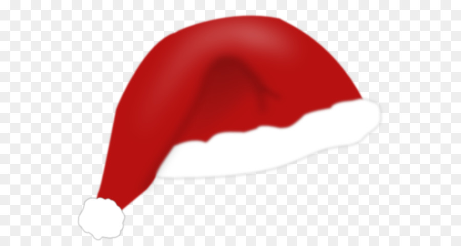 Christmas Elf Hat.