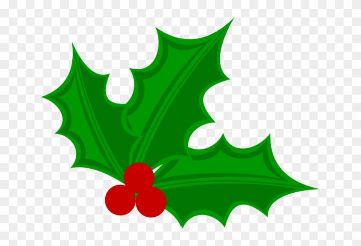 Christmas Holly Clipart Christmas Holly Clipart Nice.