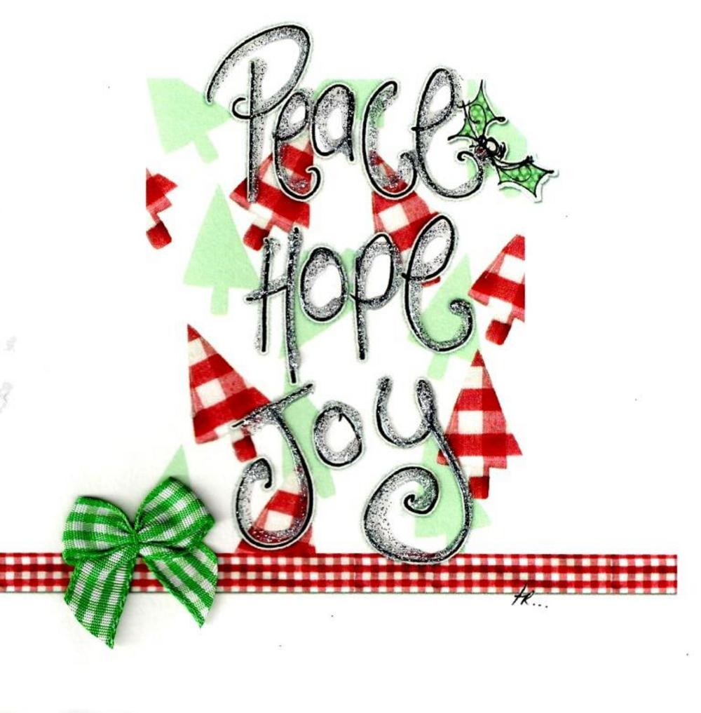 Similiar Christmas Hope Clip Art Keywords.