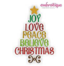 Similiar Hope Peace Joy Christmas Star Clip Art Keywords.