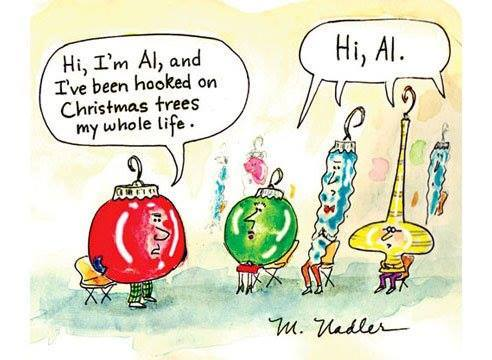 Showing post & media for Free humorous christmas cartoons.