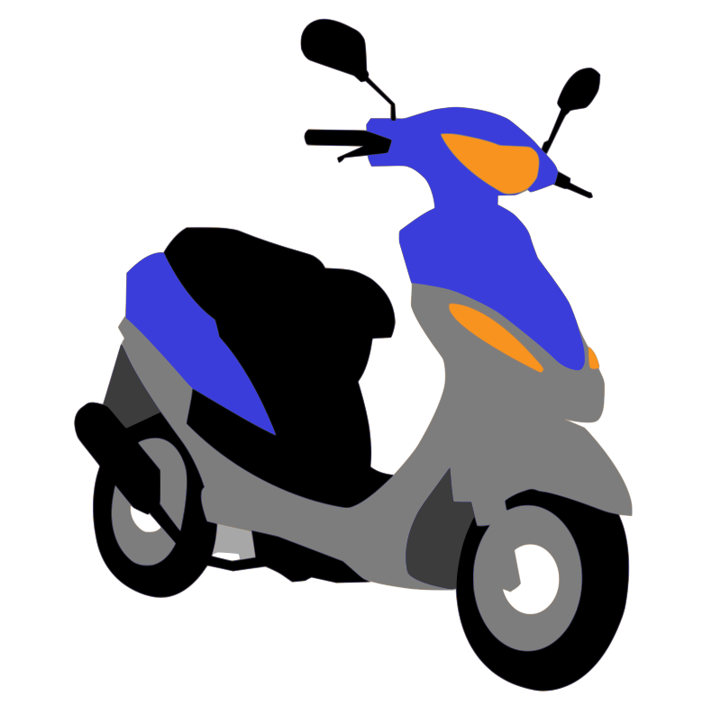 Free Transport Clipart.