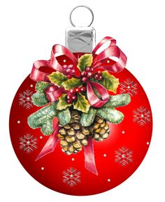 80 Best ornaments clipart images in 2019.