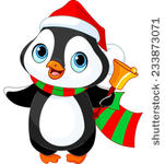 404 free penguin clipart images.