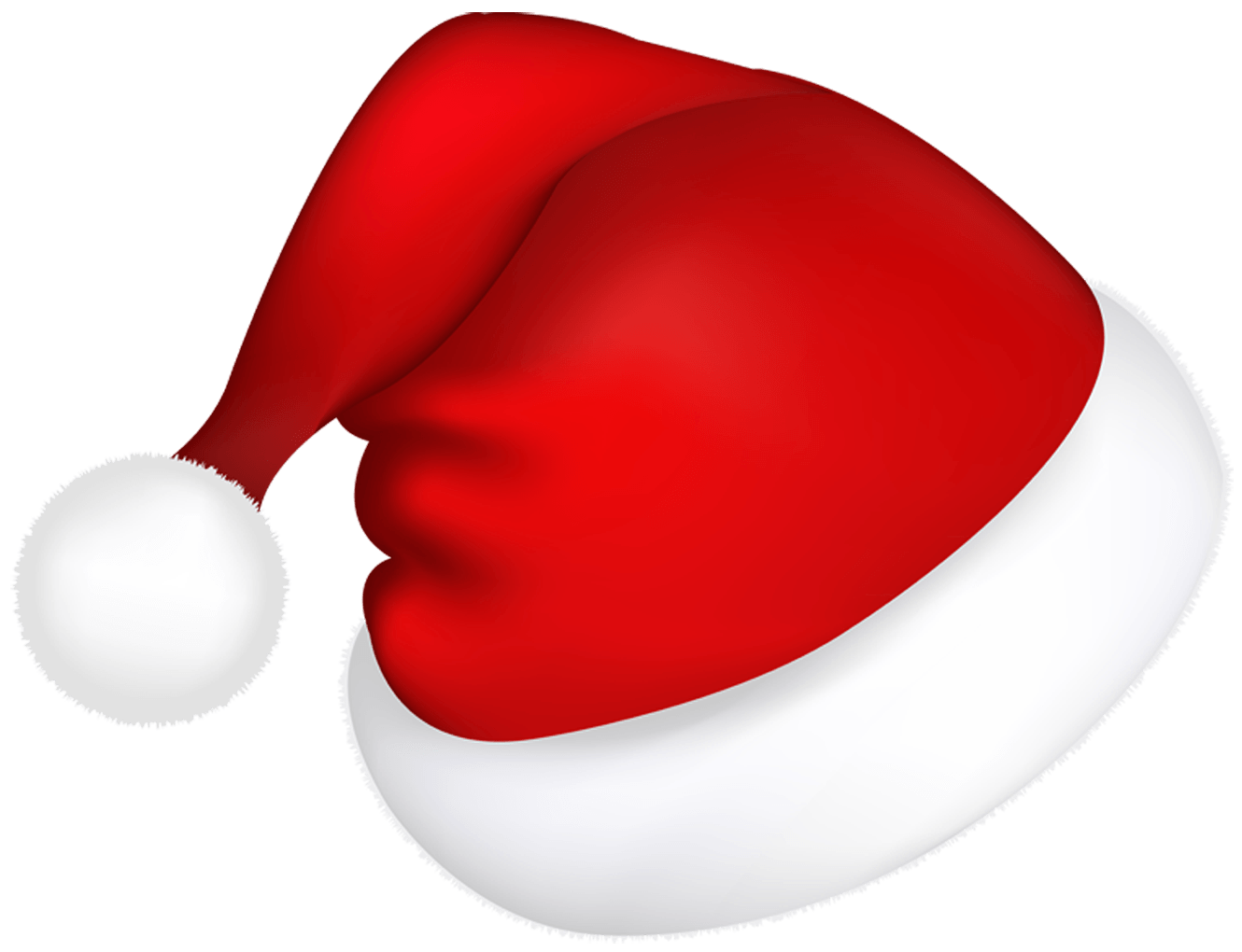 Download Christmas Free PNG photo images and clipart.