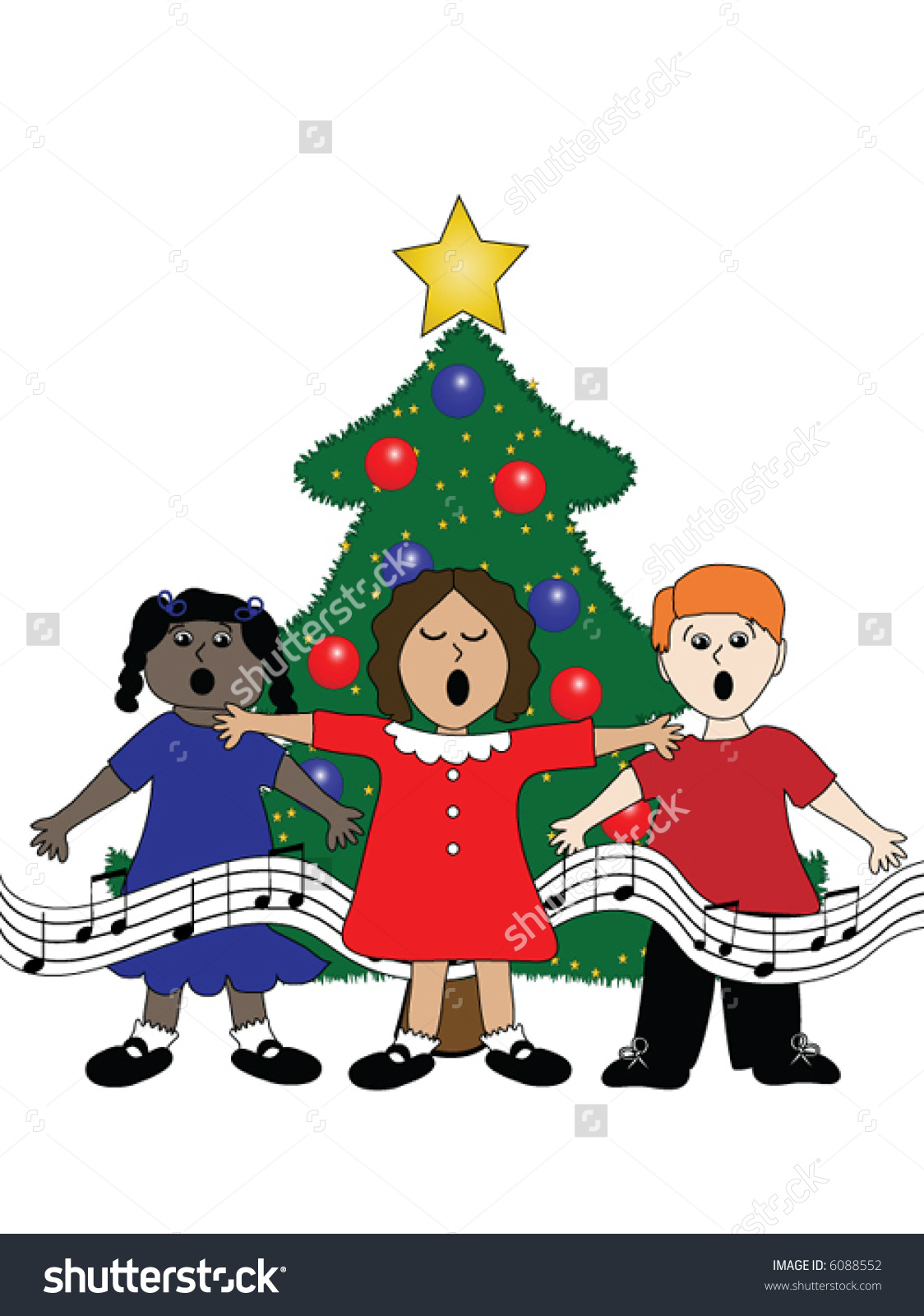 clipart christmas trees singing christmas carols clipground christmas caroling clipart christmas caroling clipart