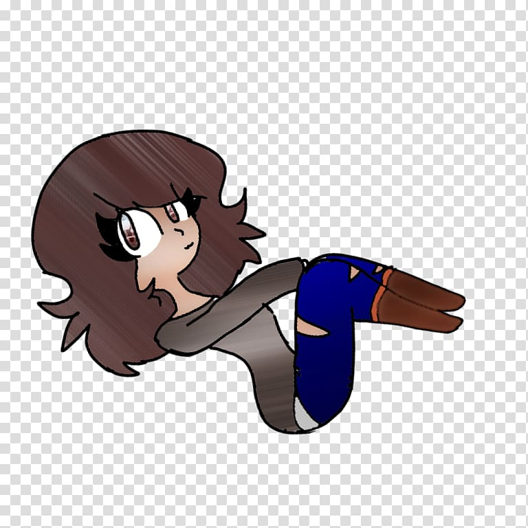 Drawing Fan art Pony , CHU transparent background PNG.