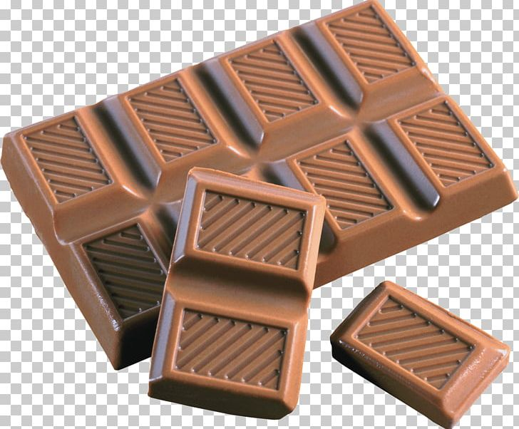Chunks Tablet Chocolate PNG, Clipart, Chocolate, Food Free.