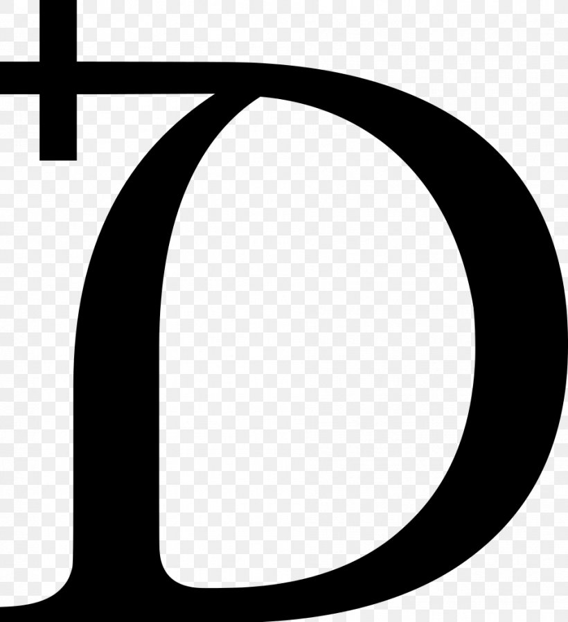 Eth Letter Case Latin Alphabet Cedilla, PNG, 951x1042px, Eth.