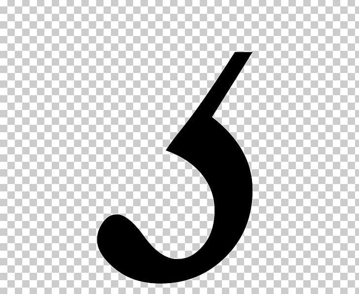 Cedilla Ç Diacritic Voiceless Palatal Fricative Letter PNG.