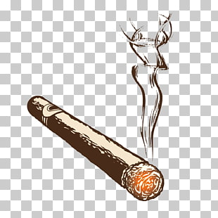 803 cigar PNG cliparts for free download.