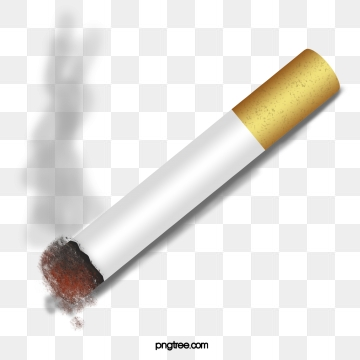 Cigarette Clipart Png, Vector, PSD, and Clipart With Transparent.