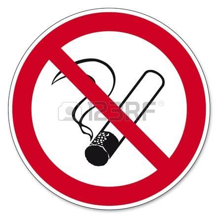 21,824 Smoking Cliparts, Stock Vector And Royalty Free Smoking.