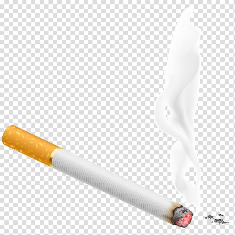 Cigarette Smoking, Quit smoking, cigarette stick transparent.