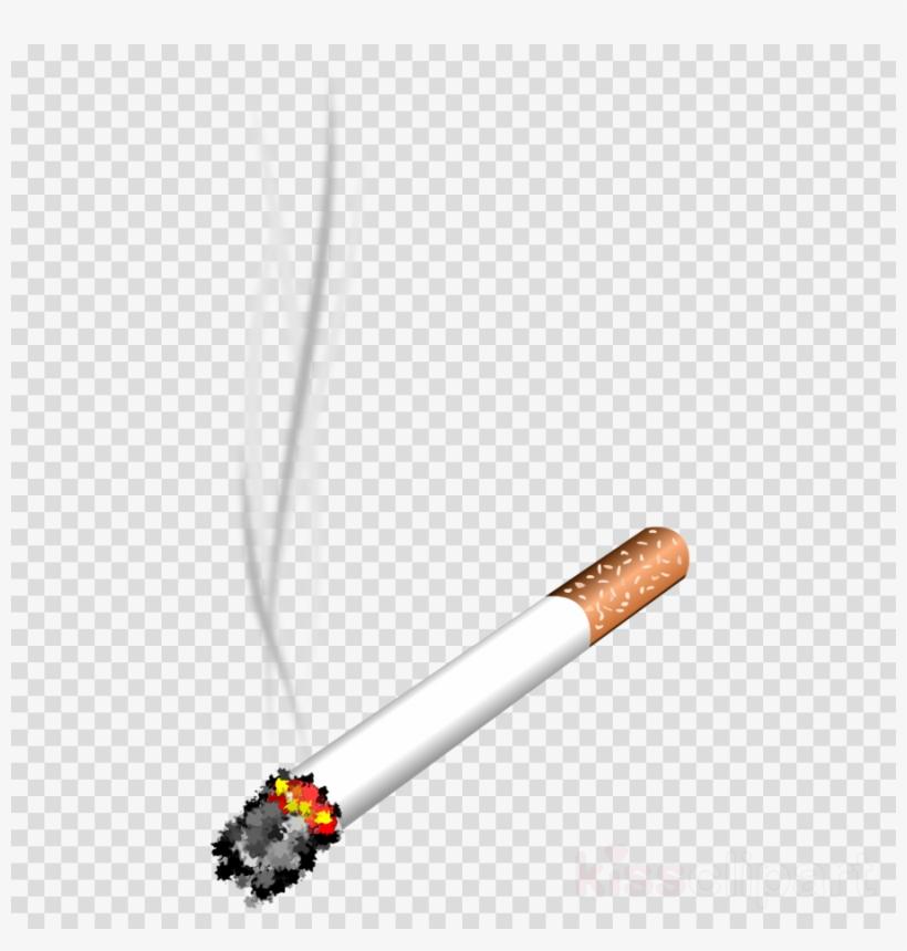 Cigarro Thug Life Png Clipart Thug Life Clip Art.