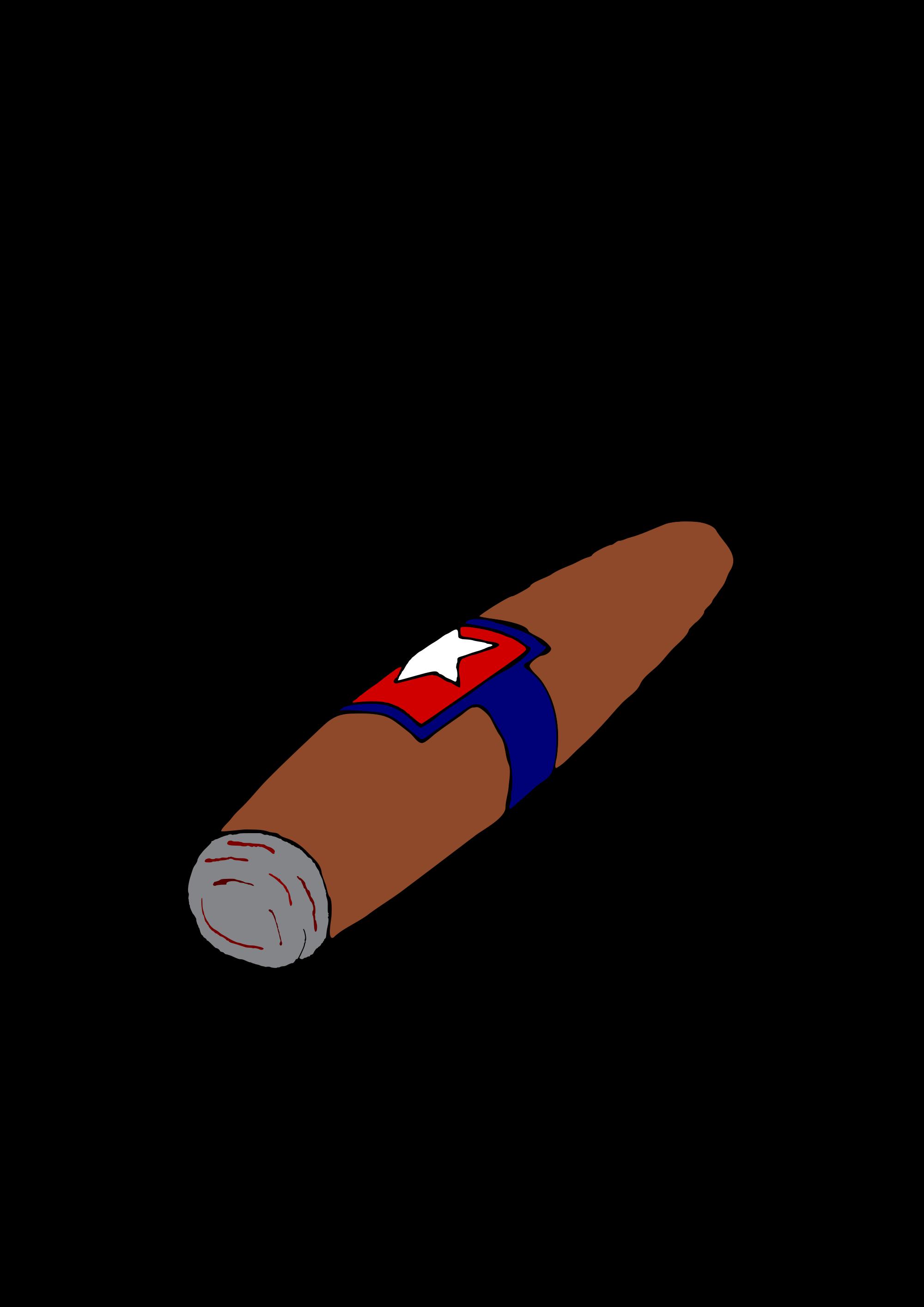 Free Cigar Cliparts, Download Free Clip Art, Free Clip Art.