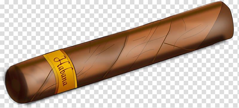 Cuba Cigar , Blunt transparent background PNG clipart.