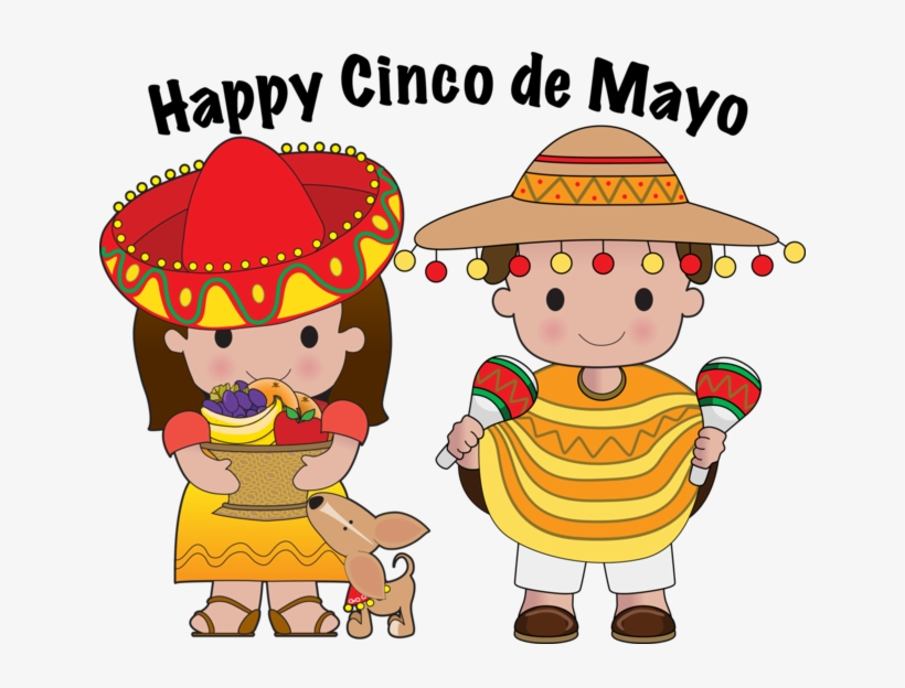 Image Freeuse Stock Maracas Clipart Cinco De Mayo.