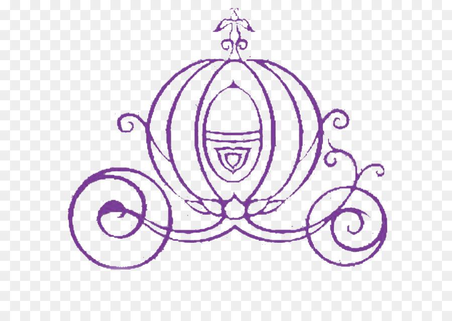 Free Cinderella Coach Silhouette, Download Free Clip Art.