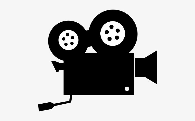 Camera Clipart Png Vectors.