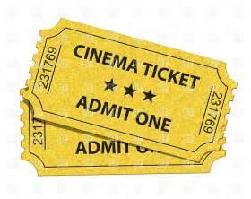 Similiar Movie Ticket Keywords.